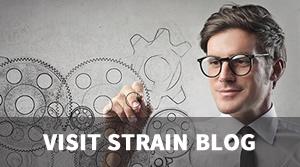 Visit StrainBlog